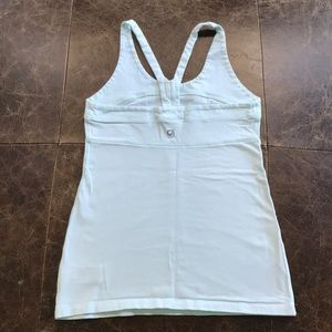 Gap Fit small workout top